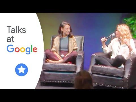 "Mila Kunis & Kate McKinnon: ""The Spy Who Dumped Me"" | Talks at Google"