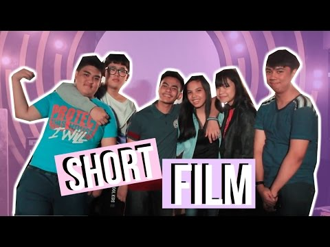 Heart Band-Its (Short Film) ♡ | ThisIsChel