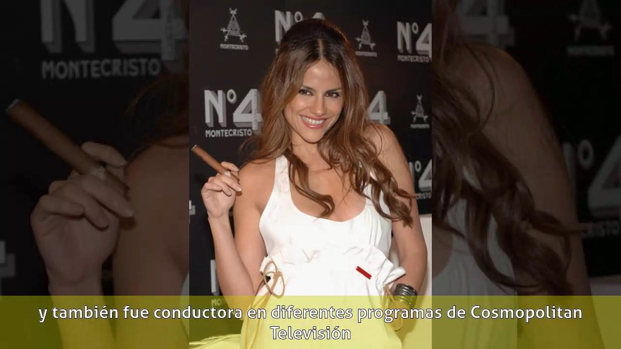 Video Monica Hoyos nudes (47 photo), Sexy, Hot, Feet, butt 2020