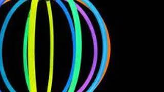 """""""Glow"""" Instrumental"""