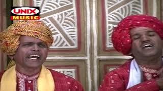 Aa Re Panchi dala || New Kabir Bhajan 2019 || Nirbhay Kabir || Bheru Singh Chouhan ||