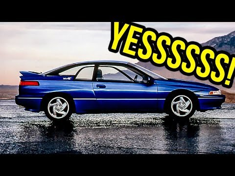 3 Boring Cars That Become AWESOME With A Manual Transmission Swap - Ask Tavarish Ep. 6