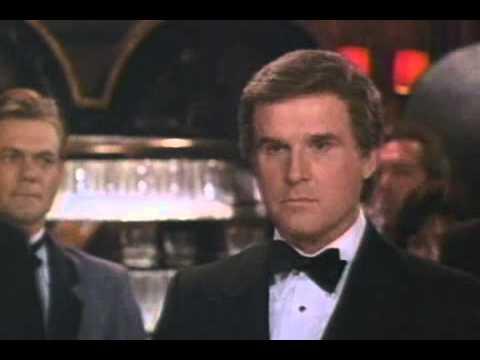 Clifford (1994) Trailer