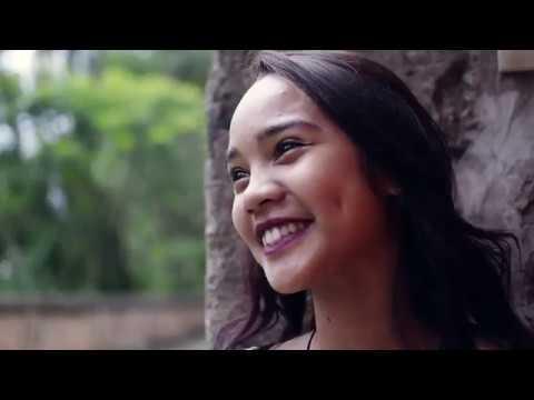 Mr SAYDA  -  MBA MARINA ANIE (Official Vidéo 2017)