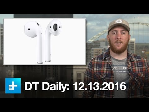 apple-airpods-hit-the-apple-store---but-too-late-for-the-holidays-for-most-buyers