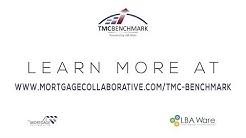 TMC Benchmark by LBA Ware