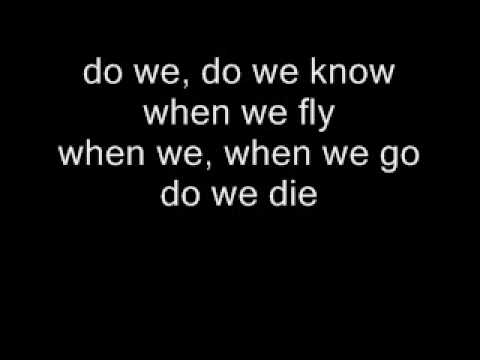 question-system-of-a-down-lyrics