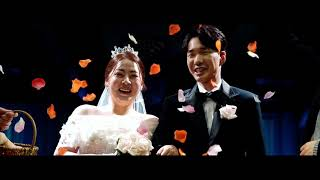 웨딩 하이라이트 영상 ㅣ 대전 vip 웨딩홀 ㅣ 대전 …