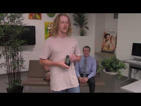 comScore Case Study Presentation
