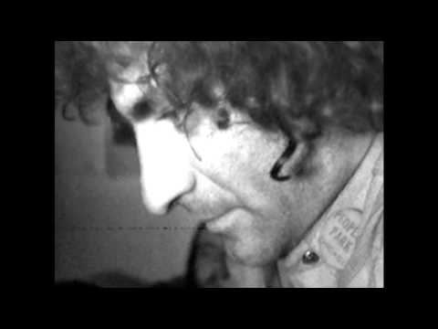 Rare footage of Abbie Hoffman in 'Here Come the Videofreex'