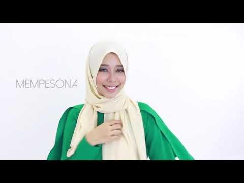 Fashion (multicultural subject purpose)