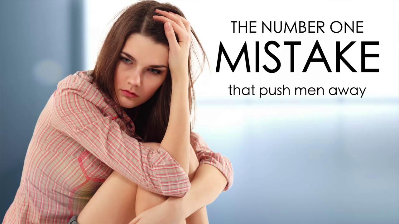 top ten dating