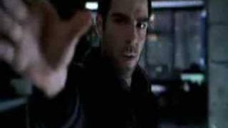 Sylar/Heroes - Getting Away With Murder