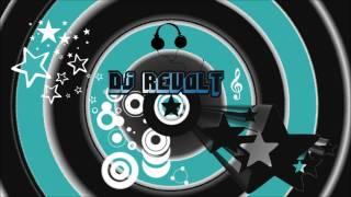Gala - Freed From Desire (DJ QiDD Remix)