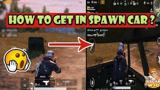 No One Know About This Tricks | New Secret Tricks In Pubg Mobile