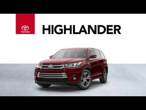 Uploads From Bill Kiddu0027s Timonium Toyota   YouTube