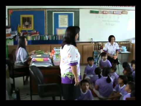 นิเทศครูโรงเรียนเทศบาลวัดสระทอง.flv
