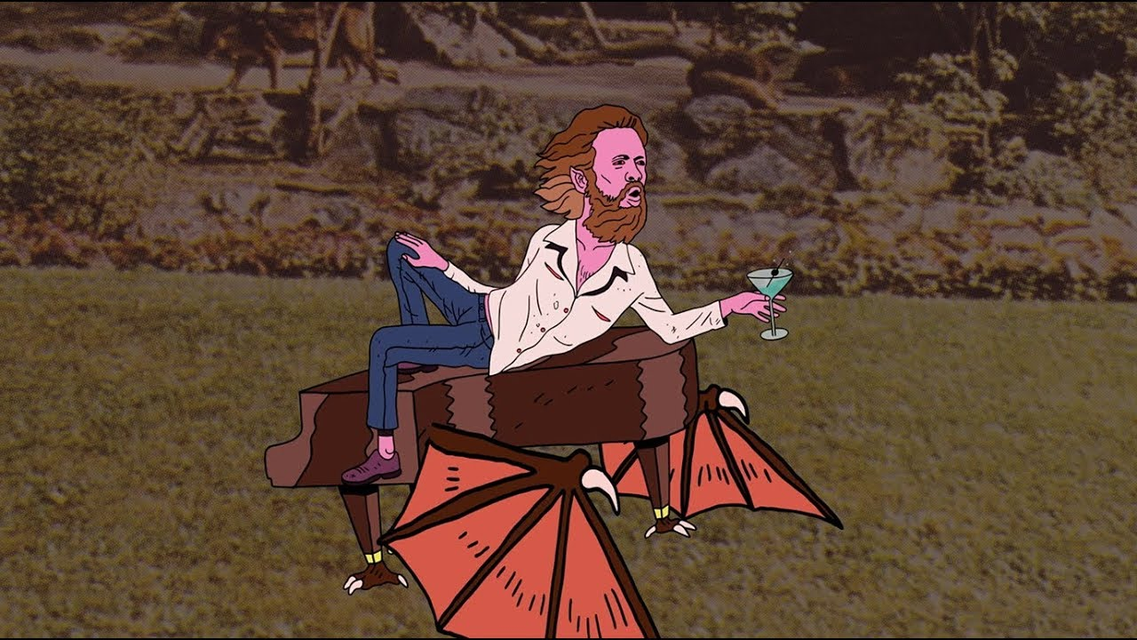 father-john-misty-date-night-official-music-video-father-john-misty