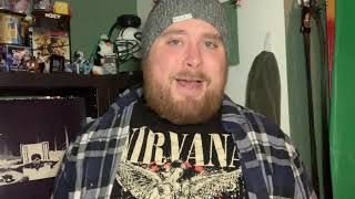 Earl Sweatshirt - Feet Of Clay EP Review