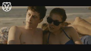 Bang Gang (A Modern Love Story) - trailer