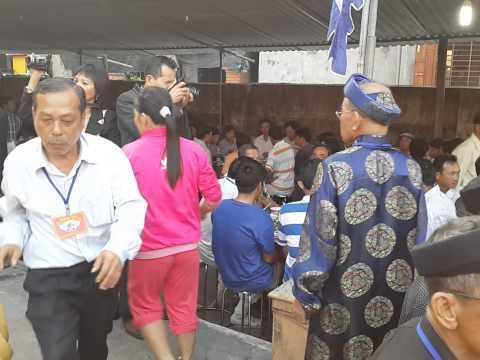 Lang Dua Hai Duong (25)