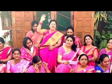 gangor-geet-|-corona-virus-|-lady-sangeet-|-sehore-|-madhye-pradesh-|-fight-song|-stay-safe