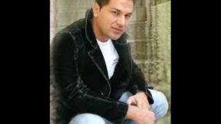 Ramin Atash ----- Chaader Sabz  ------ Album Raaz e Eshq 2007
