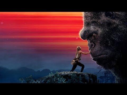 Imagine Dragons - Believer (Kong Skull Island)