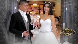 Мегасалон свадебной и вечерней моды «Laura Style»