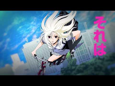 「東京ESP」の参照動画