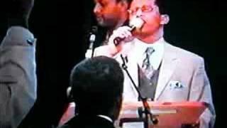 Pastor Habte : Eyesus lenem geta neh!