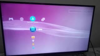 PS3 lere bluetooth cihazı nasıl bağlanır
