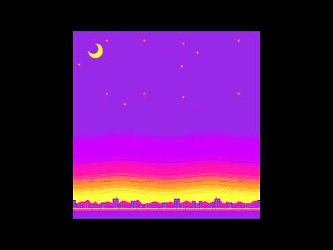 (FREE) joji x Frank Ocean type beat - Acidic Love  (Prod. by Serge Crown)