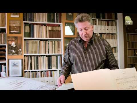 Franz Liszt Sonata B minor, S178 explained by Leslie Howard