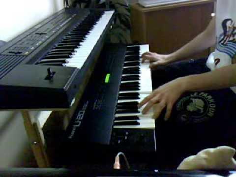 Dr Dre Still Dre Piano Cover Chords Chordify