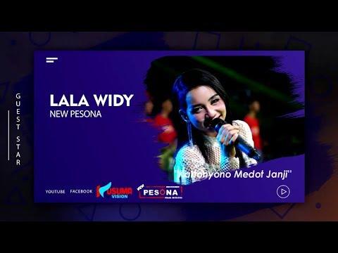 lala-widy---kartonyono-medot-janji---new-pesona