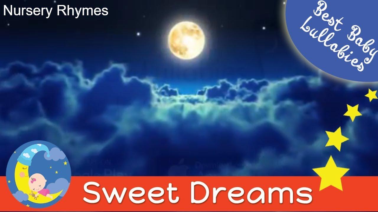 Nursery Rhymes Lullabies For Babies To Go Sleep Lullaby Baby Song Music Sleeping Songs