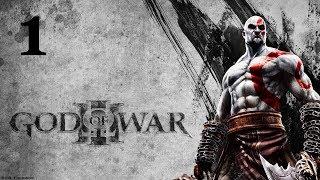 NA MOST KAPJA AZ OLYMPUS!!!! | GOD OF WAR FRANCHISE VÉGIGJÁTSZÁS  #PS4 - 04.13.