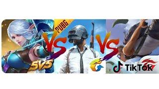 Gambar cover LO YANG MANA!!!KOMPLIKASI TIKTOK MOBILE LEGEND - PUBG - FREE FIRE|KEREN!
