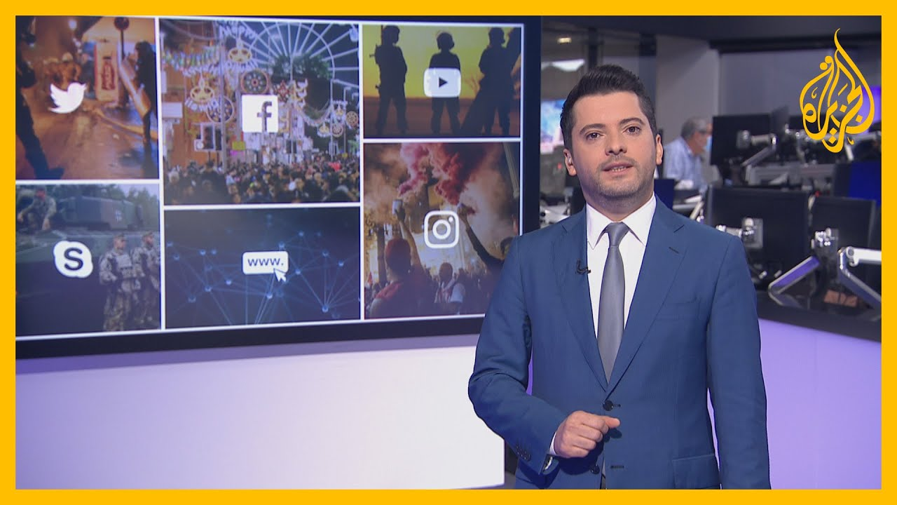 سوريا..تخوفات من زيادة التضخم بعد طرح فئة الـ5000 ليرة  - نشر قبل 3 ساعة