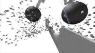 randome Roblox wreck ball