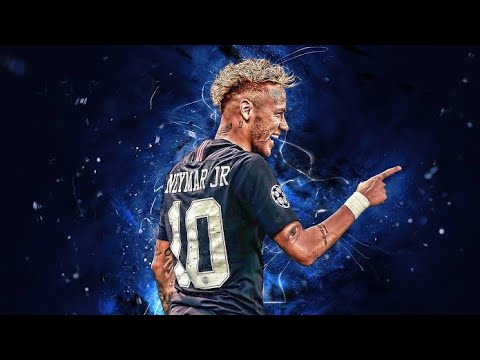 Neymar Jr•Baby Don't Lie | Skills & Goals| 2018|HD
