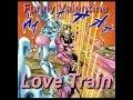 watch he video of Love Train - Funny Valentine (JJBA SBR Musical Leitmotif)