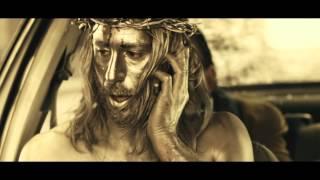 Le Streghe Son Tornate - clip3