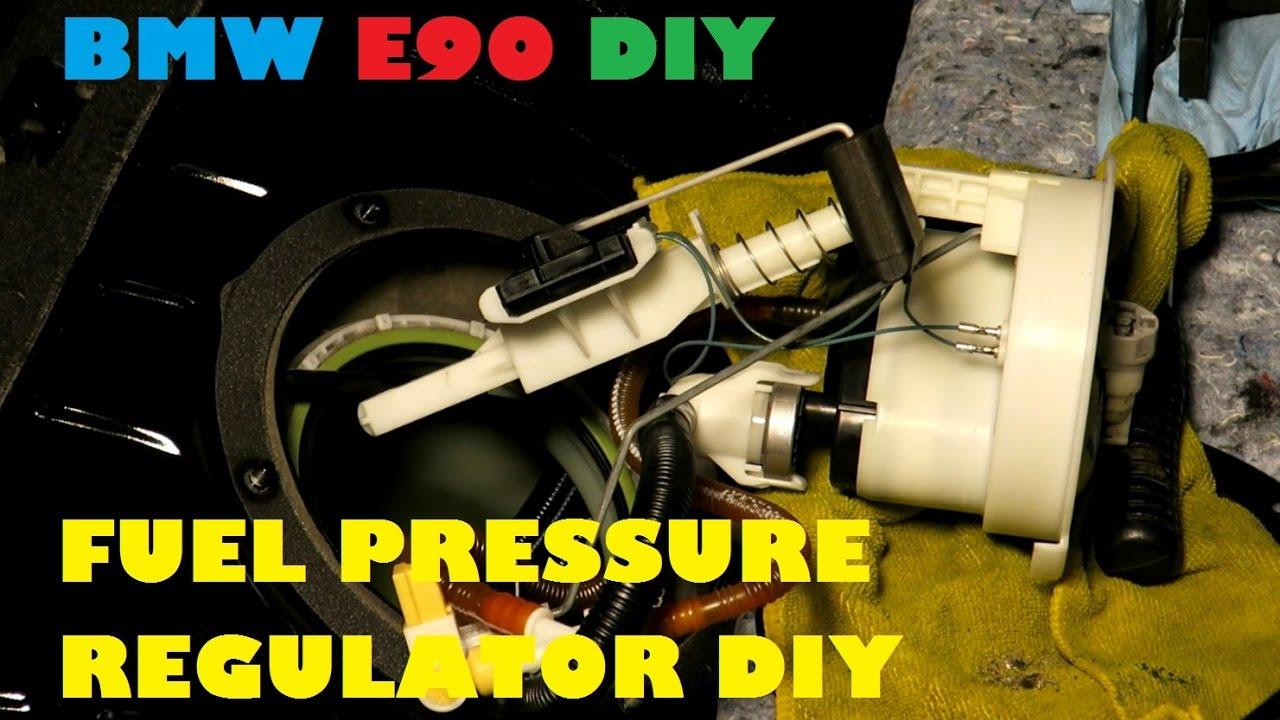 bmw fuel pressure diagram schema wiring diagram bmw e60 fuel system diagram bmw fuel pressure diagram [ 1280 x 720 Pixel ]