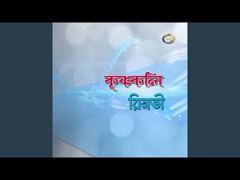 Amar Onek Diner Bhalobasa