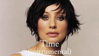 07. Time (instrumental cover) - Tori Amos