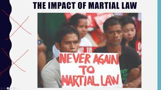 Study IQ education! Martial Law क्या होता है All you need to know About Martial Law and Ukraine Cris