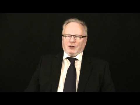 Antti Holopainen - Vasemmistoliitto