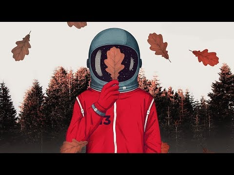 Special Autumn mix  ~ lofi hip hop